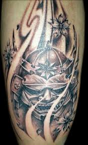 kabuki buscame en facebook seres tattoo 53r35 fotolog