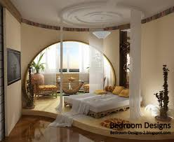 Luxury Bedroom Decoration by Best 20 Ikea Small Bedroom Ideas On Pinterest U2014no Signup Required