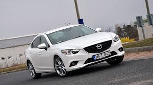 mazda country of origin mazda 6 2 5 skyactiv g laptimes specs performance data