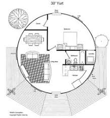 Sample Floor Plan For House Round House Google Search Like Some Of The Layout In This