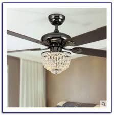 chandelier with ceiling fan attached chandelier with ceiling fan attached ceiling fans with chandeliers