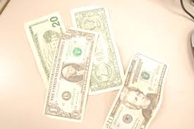 Paid Under The Table Can You Really Get Paid To Take Surveys Online Yahoo Money Making
