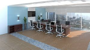 Gentleprince Office Furniture Quality Affordable Office Furniture - Affordable office furniture