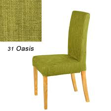 Fabric Dining Chair Covers Dining Room Chair Fabric Covers Home Design Hay Us