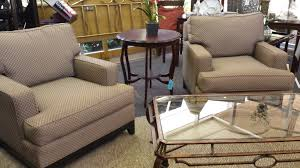 Furniture Consignment In Atlanta by Furniture Furniture Consignment Stores San Diego Decorating