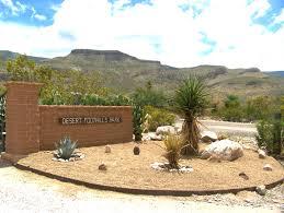 triyae com u003d desert backyard landscaping designs various design