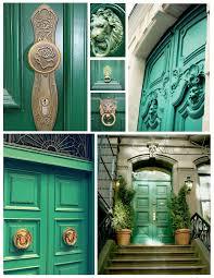 best paints for exterior walls awesome external paint colours arafen