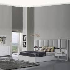 chambre derniere minute décoration chambre d hotel contemporaine 77 lille 11570531 salle