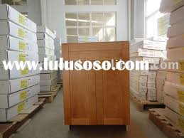 Canadian Kitchen Cabinets Manufacturers Wood Project Ideas