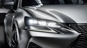 lexus gsf silver معرفی خودرو لکسوس gs350 f مدل 2016 قیمت روز انواع خودرواروند