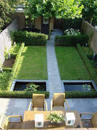 Backyard Landscape Ideas For Small Yards Garden Marvellous Backyard Ideas For Small Yards Enchanting