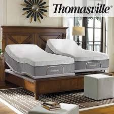 Costco Bed Frame Metal Adjustable Beds Costco For Split King Bed Frame Ideas 10