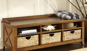 Storage Seat Bench 2x4 Storage Bench Seat Plans Wooden Storage Bench Seat Indoors Uk
