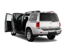 nissan armada for sale in new hampshire 2011 nissan armada information and photos zombiedrive