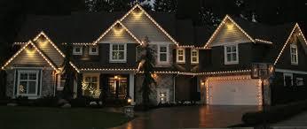 christmas light installation calgary little helpers