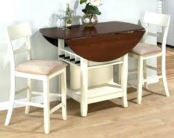 small tall kitchen table small tall kitchen table small kitchen tables large size of dinette