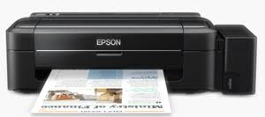 resetter epson l210 ziddu resetter epson l210 l300 l110 l350 l355 free download drivers download