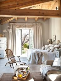 country house magazine