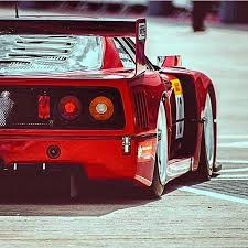 how many f40 are left best 25 f40 ideas on driving