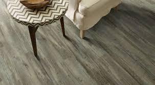 Laminate Flooring Planks Valore Plank 0545v Roma Vinyl Flooring Vinyl Plank U0026 Lvt Shaw