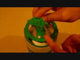 amstel light mini keg heineken 5 litre keg setting it up youtube