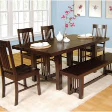 Wood Dining Table Plans Free by Dining Room Dining Table Bench Diy Benches For Dining Room