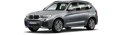 bmw x3 colours guide and prices carwow