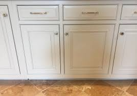 what is the inset of a cabinet hinge inset vs frameless cabinetry kitchen remodeling kitchen