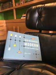 mid michigan modern from frank lloyd wright to googie book sale