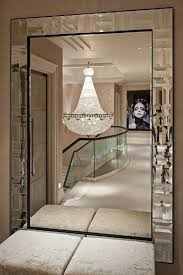 Luxury Homes Interior Glam Interior Design Inspiration To Take From Pinterest How To
