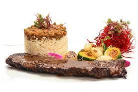 about us south beach lean sushi bar u0026 lounge