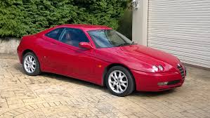 lyles of newcastle car sales