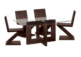 famous furniture designers 21st century unit 2 research styles of furniture technology libguides at