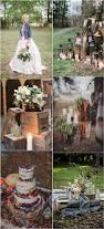 25 best denim wedding ideas on pinterest blue jean wedding