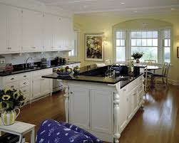 kitchen island height kitchen island bar height ramuzi kitchen design ideas
