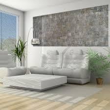 Wohnzimmer Ideen Anthrazit Ideen Ehrfürchtiges Tapete Wohnzimmer Anthrazit Uncategorized 3d