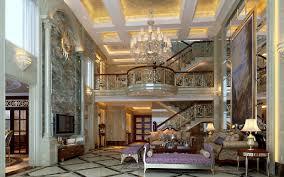 beautiful european interior design idea picture ceiling designs