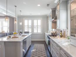 interior design for new construction homes 28173 new homes new construction homes for sale zillow