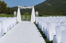 location arche mariage cérémonie laïque ou religieuse arche dais houppa mariages