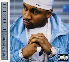 cool photo albums ll cool j official