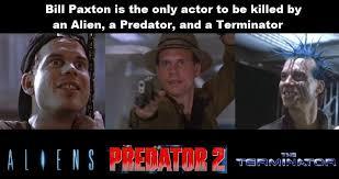 Twister Movie Meme - bill paxton imgur