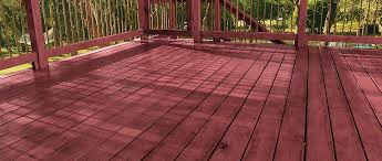 best deck color to hide dirt best deck stains in 2021 semi transparent solid my
