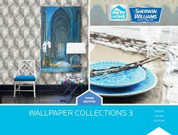 sherwin williams online decorating store