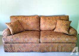 Ethan Allen Sleeper Sofas Amazing Of Ethan Allen Sleeper Sofa Great Home Design Inspiration