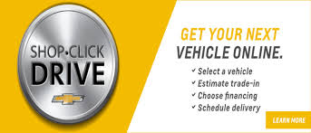 current inventory tom hartley hardy chevrolet gainesville is your lawrenceville chevrolet
