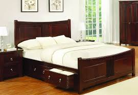 King Size Bed In Measurements Bed Frames Super King Size Mattress Measurements Antique French