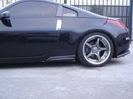 lexus isf body kit uk body kits u0026 styling 350z nissan garage whifbitz