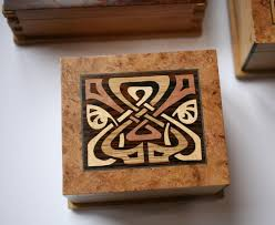 Woodwork Wooden Box Plans Small - 520 best boxes trunks chests etc images on pinterest wood