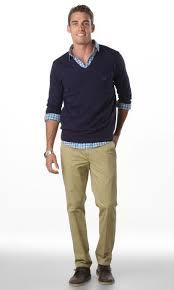 men s brooke hyden zappos stylists stylists picks shop by personality