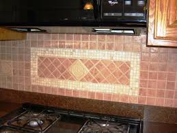 bewitch photograph of granite countertops and backsplash